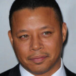 "Terrence Howard Wants to Quit Acting and Bring ""Truth to the World"""