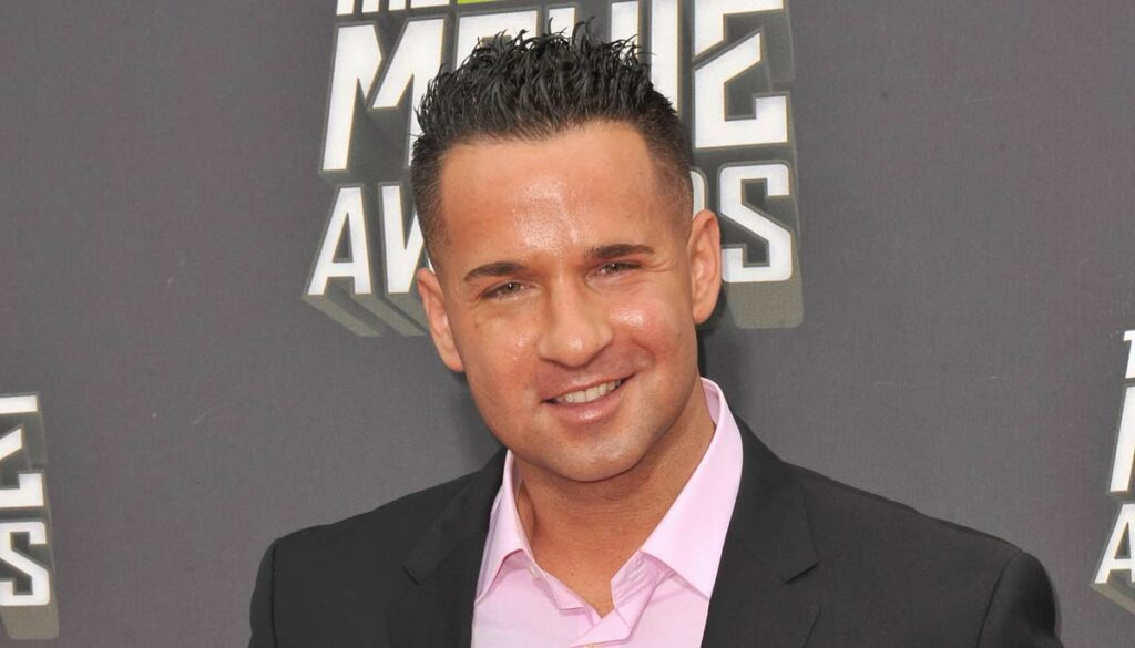 situation sorrentino released from prison