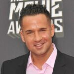 "Jersey Shore's Mike ""The Situation"" Sorrentino Released From Prison"