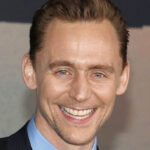 Tom Hiddleston Has a New Love, and This One is Serious!