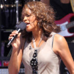 Whitney Houston's 'Intimate' Relationship with Robyn Crawford, Revealed