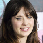 Zooey Deschanel Has a New Man–and You'll Never Guess Who It Is!