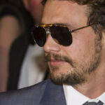 James Franco Sued for Sexual Harassment by Former Acting School Students