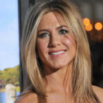 Jennifer Aniston Joins Instagram With a Photo 'Friends' Fans Will Love