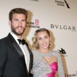 Miley Cyrus's Controversial Slam on Liam Hemsworth