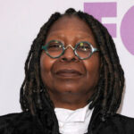 "Whoopi Goldberg Falls Back on Old Habits with Return ""Sister Act"""