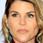 Update on Operation Varsity Blues: Felicity Huffman In Prison, Major New Charges for Lori Loughlin