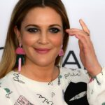 Drew Barrymore Hits Daytime TV with New Talk Show
