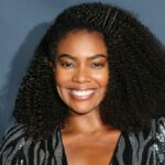 Gabrielle Union Shares Her Secret to Ageless Beauty