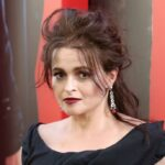 Watch: Helena Bonham Carter Reveals the Bane of Her Life
