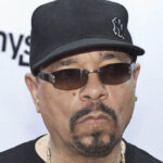 Ice-T: Original Gangster Admits to Robbery