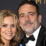 Jeffrey Dean Morgan and Hilarie Burton Made It Official–After 10 Years and 2 Kids!