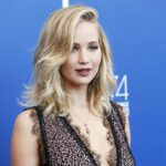 Jennifer Lawrence Will Reportedly Tie the Knot This Weekend With Swanky Soiree