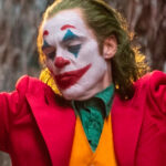 'Joker' is About to Break an R-Rated Record
