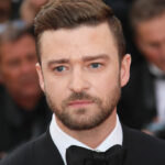 Justin Timberlake Attacked by Serial Prankster in Paris