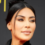 Kim K. Claps Back at Taylor Swift, Says She's Lying Again