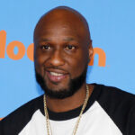 """Lamar Odom Admits to Being an """"Immature Punk"""" When He Dumped This Award-Winning Actress for Khloe Kardashian"""