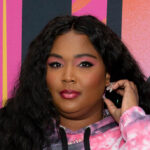 Did Lizzo Steal Her Most Famous Song? Third Musician Comes Forward With Plagiarism Accusations