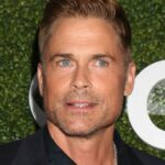 """Rob Lowe Speaks Out on Sex Tape Scandal: """"Best Thing That Ever Happened to Me"""""""
