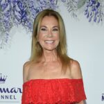 Kathie Lee Gifford Moved to Tennessee Because She Was Dying