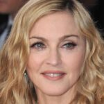 Madonna Cancels Another Tour Date Amid Injuries, Pain