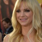 Did Anna Faris Get Engaged to Boyfriend Michael Barrett?