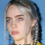 Billie Eilish Delves Into the Nightmarish Minds of Children