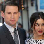 Channing Tatum and Jenna Dewan's Battle Turns Nasty