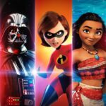 Disney+ Free for One Year When You Sign Up with Verizon, Here's How
