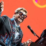 Is Elton John's Massive Farewell Tour Coming to Your City?