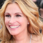 Julia Roberts Playing a Slave? How Hollywood Whitewashes Film