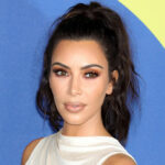 "Kim Kardashian's ""Awakening"": No More Dressing Sexy?"