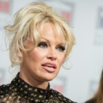 Til Debt Do Us Part – Pamela Anderson Married Jon Peters to Pay Off Debts