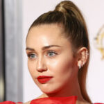 See How Miley Cyrus Is Faring in Self Isolation
