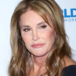 Caitlyn Jenner Has a Secret Twin, Says the Internet