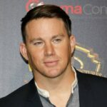 Channing Tatum's 'Magic Mike Live' is Heading Down Under in 2020