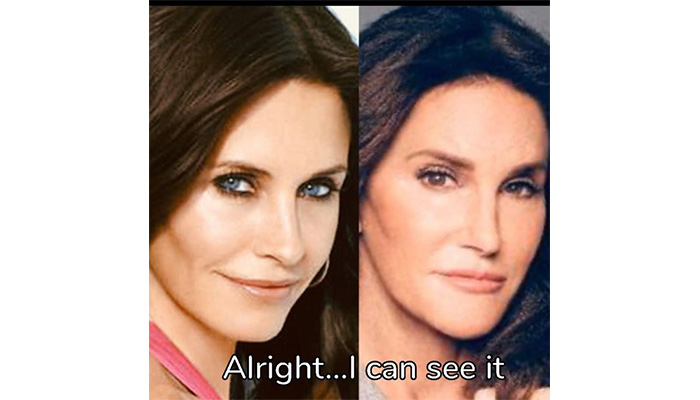 courteney-and-caitlyn