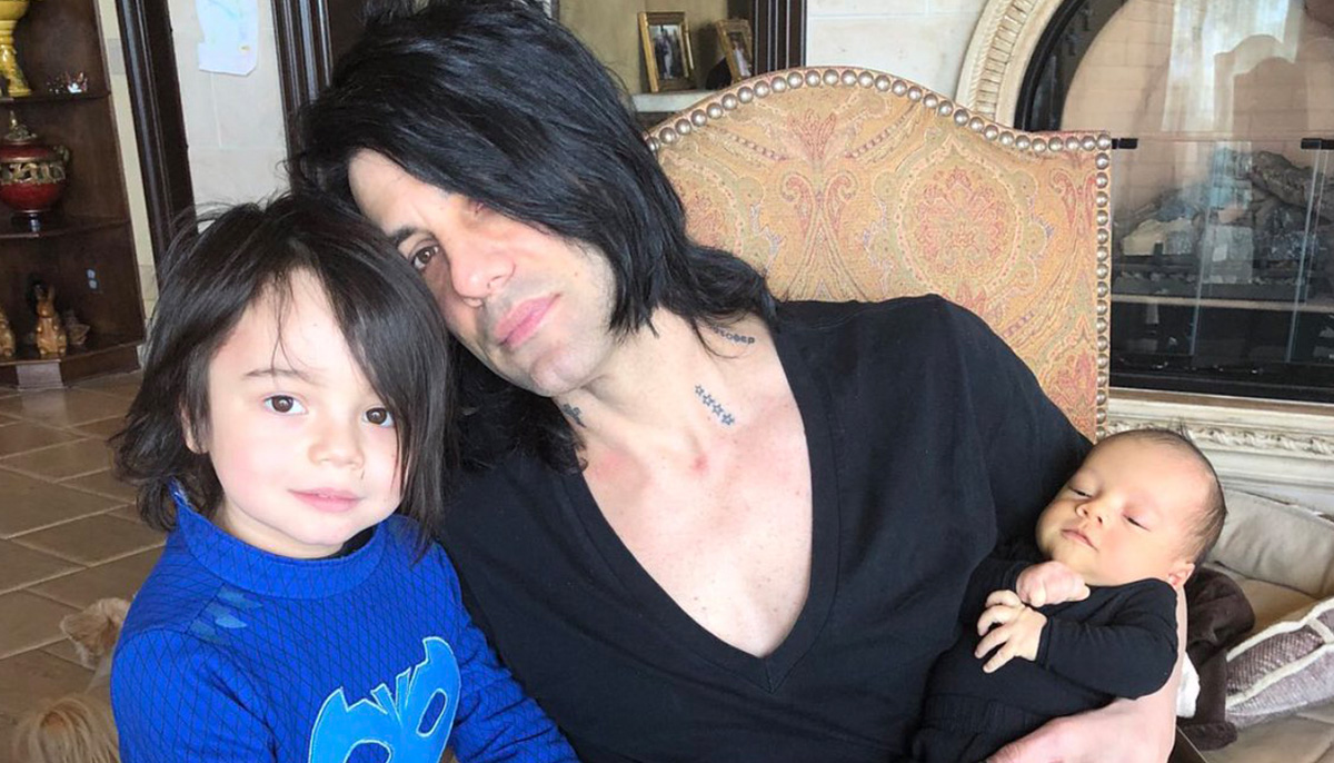 criss-angel-and-sons