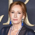 'Harry Potter' Author J.K. Rowling's Transphobic Tweet Sparks Backlash