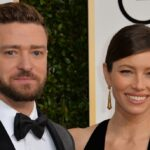 Justin Timberlake Breaks Silence After Alisha Wainwright Incident