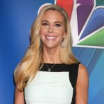 Kate Gosselin Slapped With Fees After Putting Kids in Reality Show