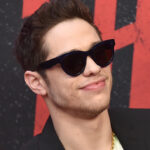 Is Pete Davidson a Father? Ex's Insta Post Has Everyone Talking