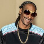 Snoop Dogg Releasing Lullaby Album Featuring His Greatest Hits