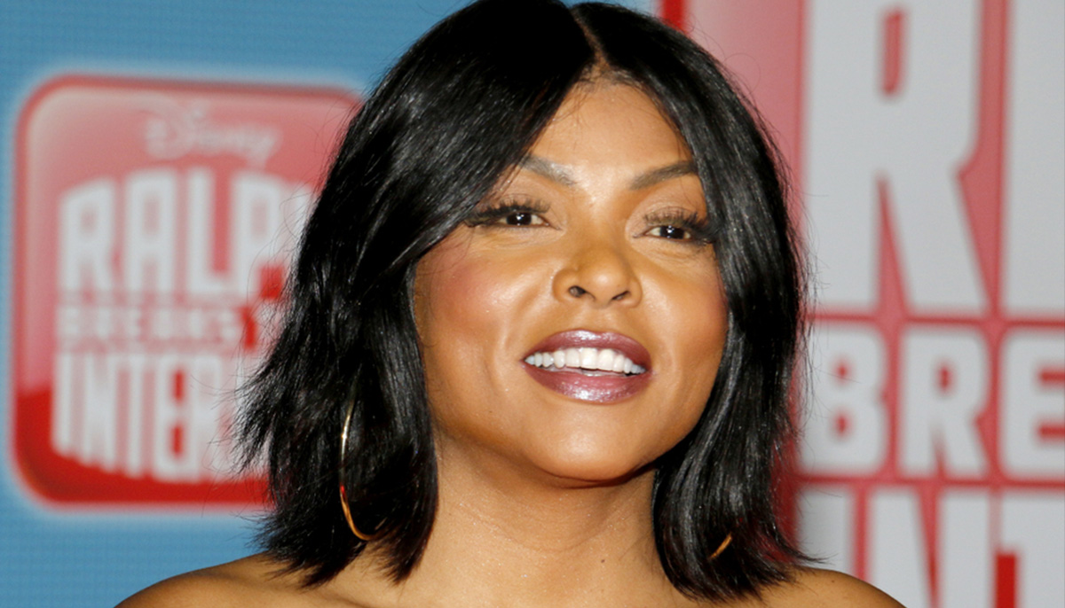 taraji-p-henson-short-hair