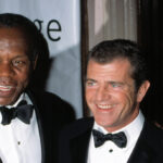 Watch: Danny Glover and Mel Gibson to Reunite in 'Lethal Weapon 5'