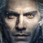 Netflix Announces 'The Witcher' Spinoff; Fans Say, 'Hmm?'