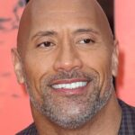 See: Dwayne Johnson Encourages Kids to Stay Positive During Lockdown