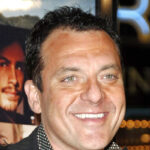 Tom Sizemore Arrested for DUI and Drug Possession
