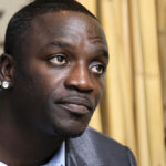 'Akon City' to Be Built in Africa Soon