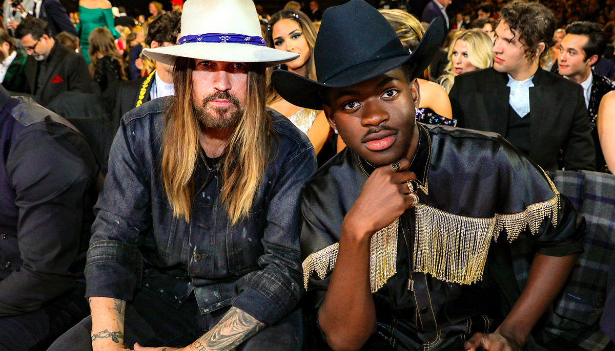 billy-ray-and-lil-nas-x